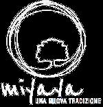 Miyaya